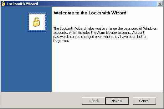 lock-smith1